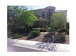 9516 Trattoria Place, Las Vegas, NV 89178