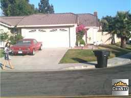 8452 Saratoga, Anaheim Hills, ca 92808