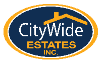 CITYWIDE ESTATES INC.