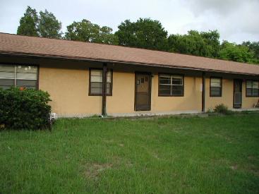 6034 LOUISIANA AVE, NEW PORT RICHEY, FL 34653