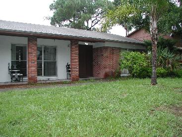 6808 Armand Dr, Tampa, FL 33634