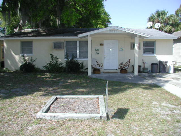 5831 Central Ave A, NEW PORT RICHEY, FL 34652