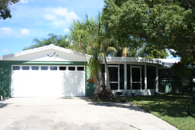 4119 Star Island Dr, Holiday, Fl 34691