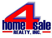 Home 4 Sale Realty Inc