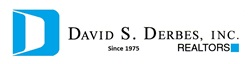 David S. Derbes, Inc