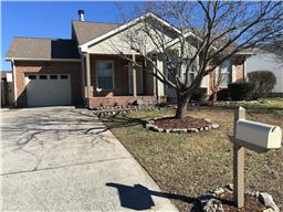 2309 Riverway Drive  SOLD!!, Old Hickory, TN 37138