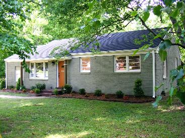 623 Templewood Court, Nashville, TN 37214