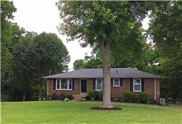 116 Rebecca Drive  CLOSED!!, Hendersonville, TN 37075