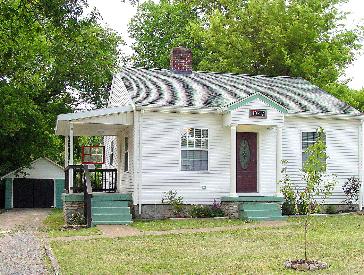 1847 Joy Circle