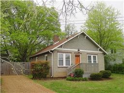 770 Oakdell Ave  SOLD!!!