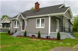 4312 Old Hickory Blvd SOLD