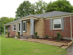 1605 Berrywood Rd SOLD!!