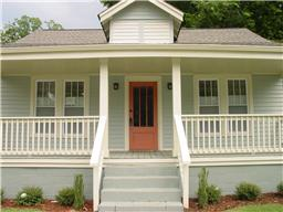 1213 Stainback Ave  SOLD!!