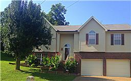 913 Septo Court  SOLD!!