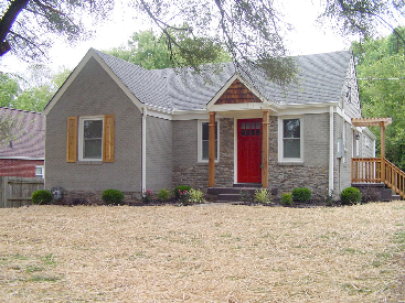 1220 Sunnymeade Dr SOLD