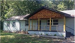 815 Carlyle Pl  SOLD!!!, Nashville, TN 37211