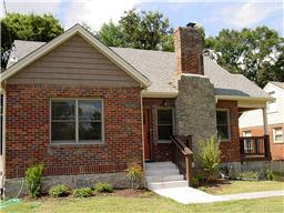 2931 Glenmeade Dr  SOLD!!, Nashville, TN 37216