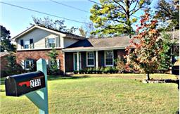 2735 Mossdale Dr  CLOSED!!!, Nashville, TN 37217