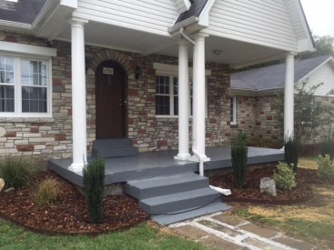 252 Neelys Bend Rd, Upstairs unit RENTED!!!, Madison, TN 37115