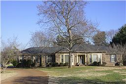 3004 Grassland Meadows Ct CLOSED!