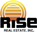 Rise Real Estate
