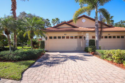 4112 BELLA PASQUE, VENICE, FL 34293