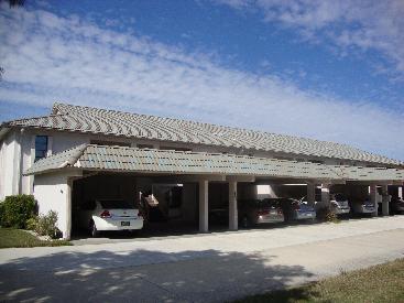 926 CAPRI ISLES BLVD # 127, VENICE, FL 34292