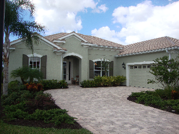 370 MARSH CREEK ROAD, VENICE, FL 34292