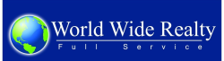 World Wide Realty