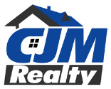 CJM Realty