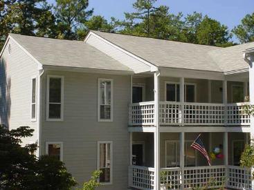 4621 Timbermill Court