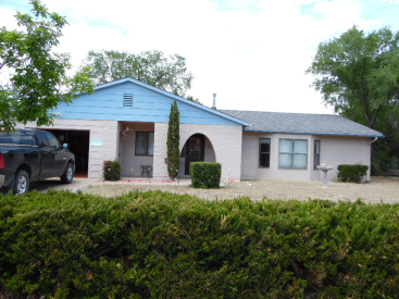 214 Chalcocite-SOLD, Tyrone, NM 88065