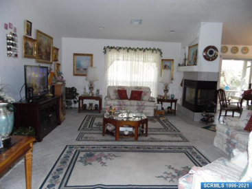 300 Cain, Silver City, NM 88061