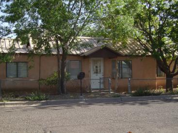 414 E. 16th Street