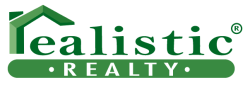 Realistic Realty Inc