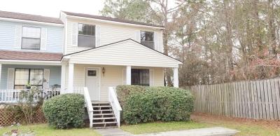 912 Pineland Ave # 18, Hinesville, GA 31313