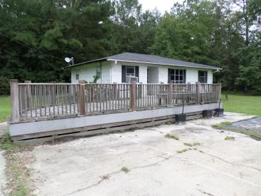 4254 E Oglethorpe Hwy, Hinesville, GA 31313
