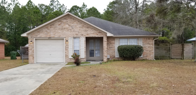 1391 Coalition Circle, Hinesville, GA 31313