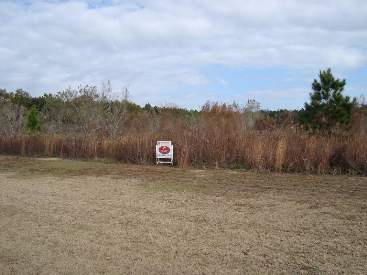9.0 Acres Crosby Lane, Jesup, GA 31545