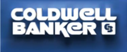 Coldwell Banker Twain Harte Realty