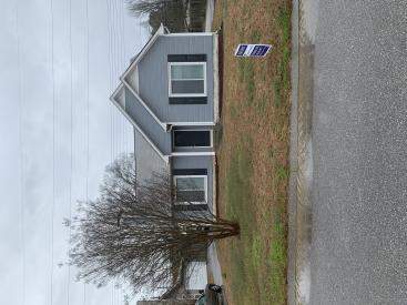 204 Buck Creek Circle