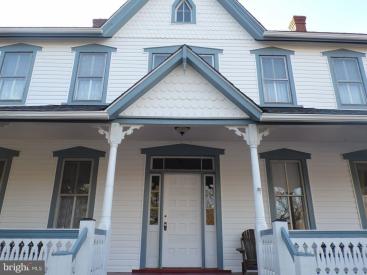 10595 Newport Church Road, Charlotte Hall, MD 20622