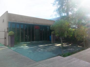 876 Sweeney Ave, Redwood City, CA 94063