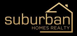 Suburban Homes Realty & Insurance