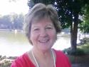 Wendy Hanes