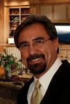 Joseph Quiroz