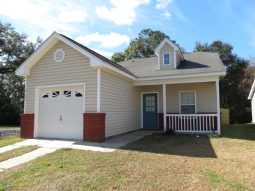 2100 Bullocks Run, Tallahassee, FL 32303