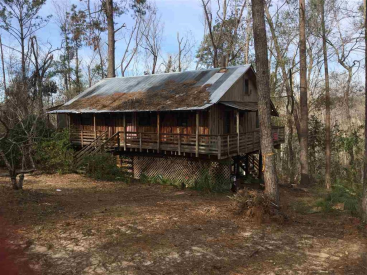 776 Middle Creek Road