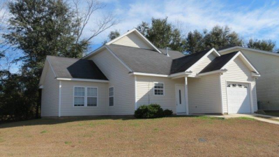 2137 Bullocks Run Rd, Tallahassee, FL 32303