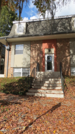 408 E. Virginia Street, Unit # 104, Tallahassee, FL 32301